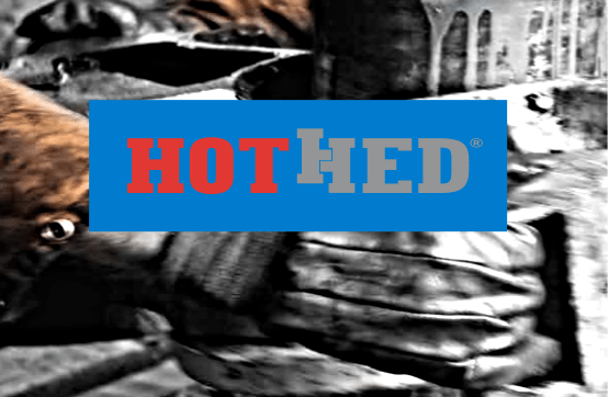 Contact Hot-Hed International