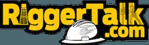 Find Hot-Hed® International's Oilfield Services on the RiggerTalk website or app